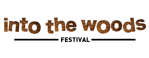 into-the-woods-festival-2